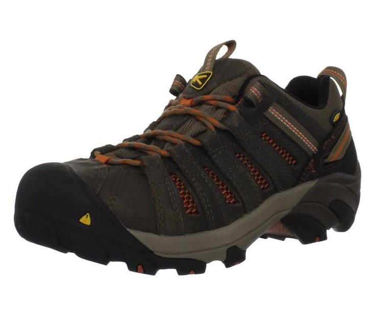 Best Boots for Flat Feet