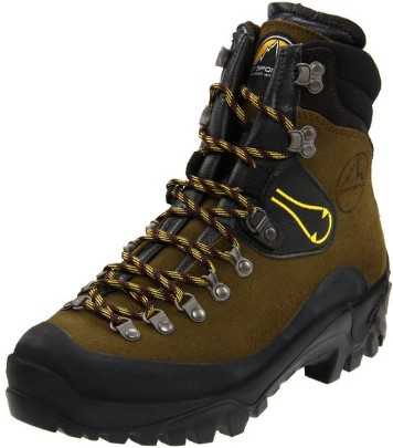 best work boots for painters karakorum