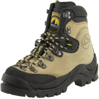 best work boots for painters makalu