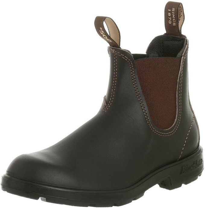 best farm work boots blundstone