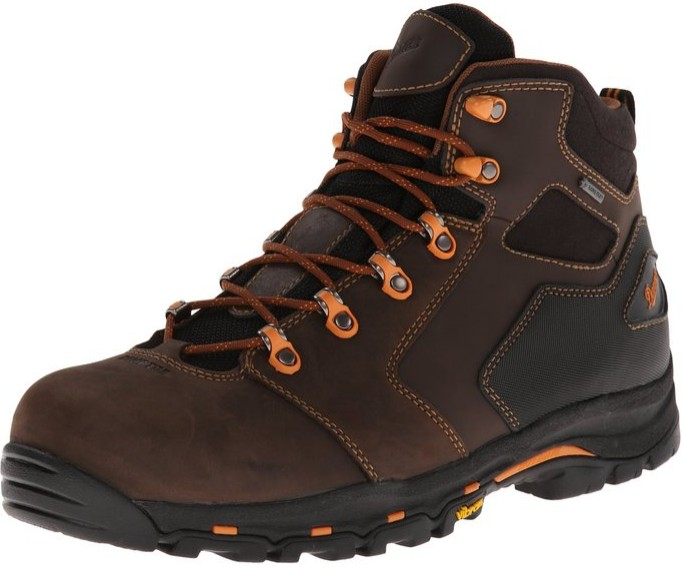 best work boots for painters danner