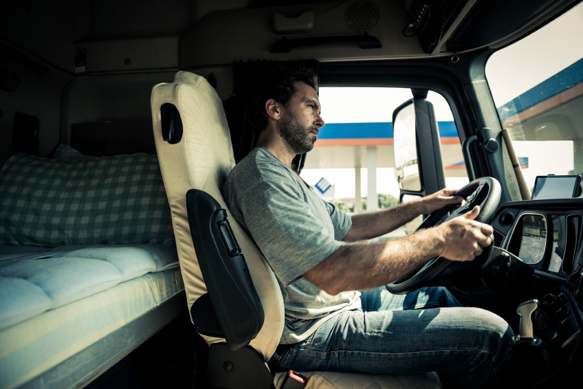 Best Work Boots For Truck Drivers Must Have Features for The Best Work Boots for Truck Drivers