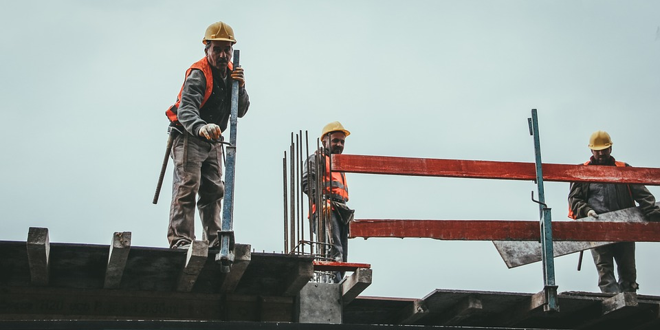 Best Ironworker Boots Must Have Features of The Best Ironworker Boots