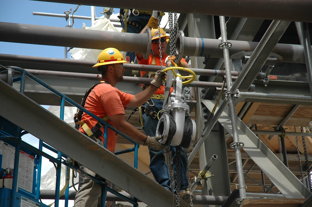 Best Ironworker Boots Benefits of The Best Ironworker Boots