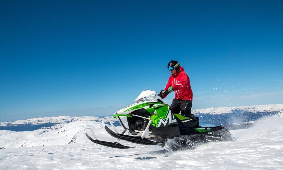 Best Snowmobiling Boots FAQ