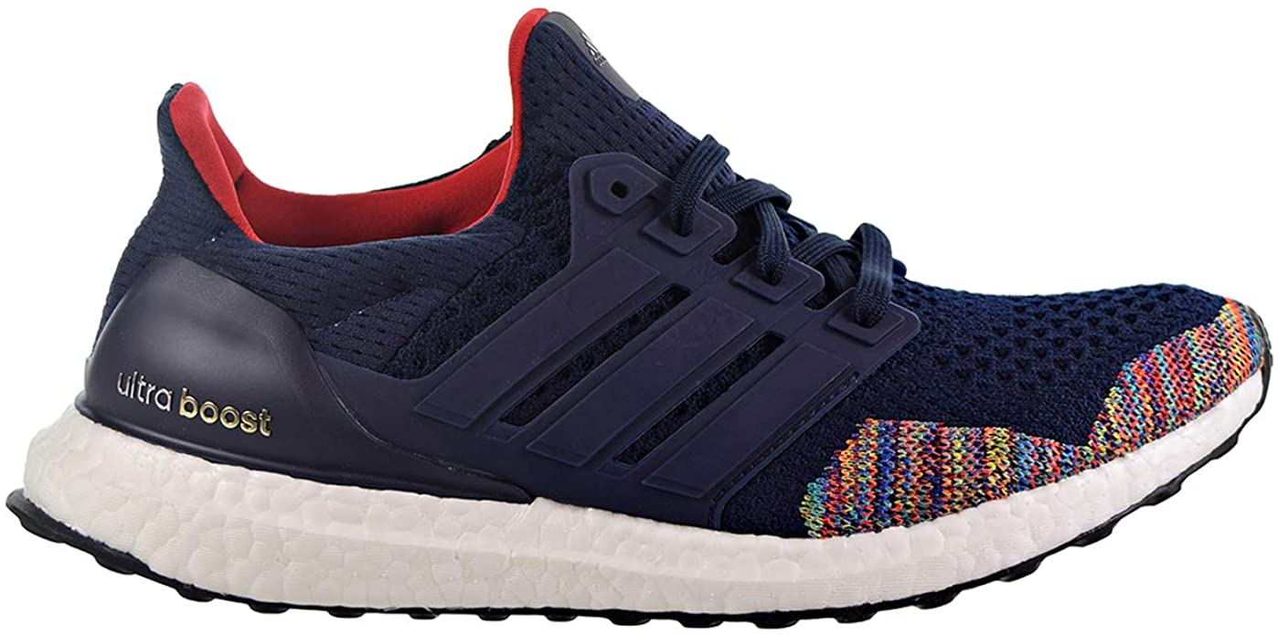 Best Shoes For Barbers 1) Adidas Men