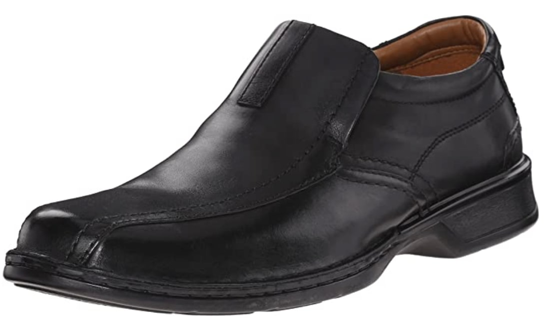 Best Shoes For Teachers My Verdict: The Best Shoes for Teachers Are