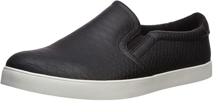 Best Shoes For Teachers 2) Dr. Scholl