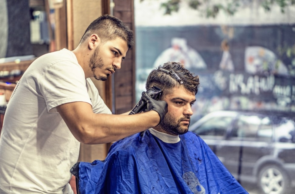 Best Shoes For Barbers Must Have Features for The Best Shoes for Barbers