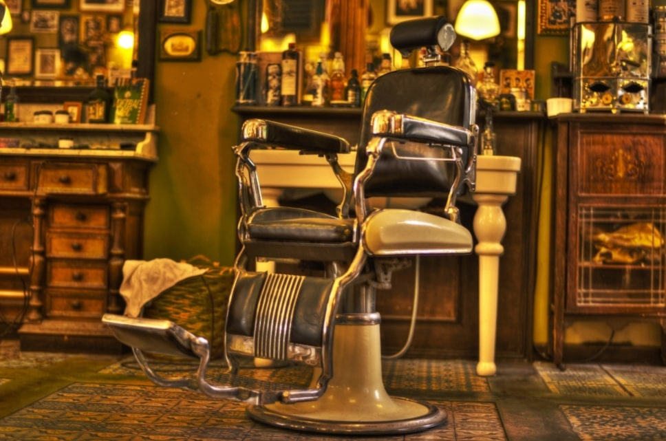 Best Shoes For Barbers Benefits of The Best Shoes for Barbers